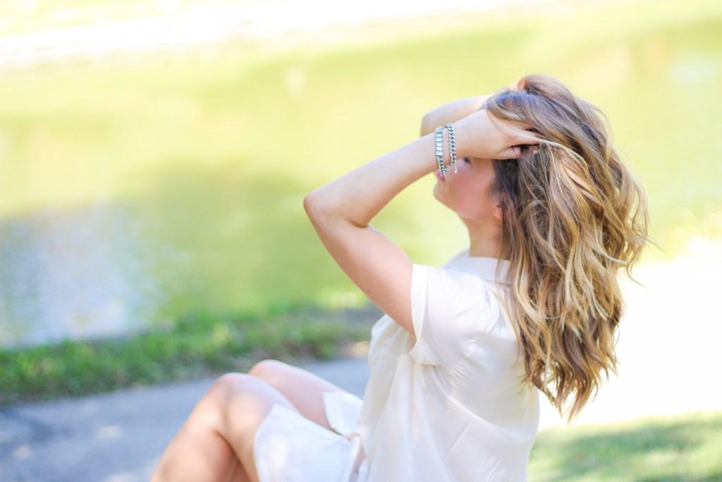 Dallas-Style-Blog-Fashion