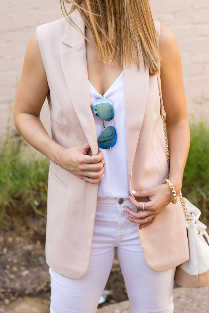 Neutral-Outfit-Style-Blog