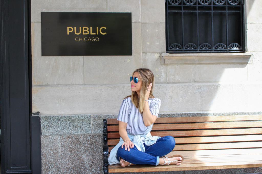 Public-Hotels-Chicago-Blogger