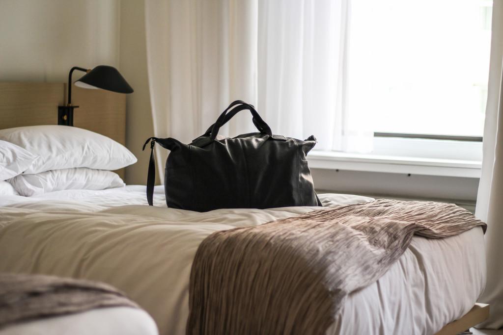 TJ-Maxx-luggage