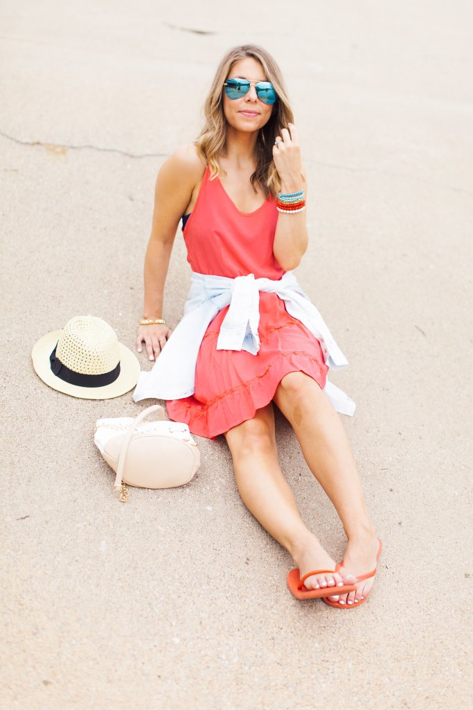 dallas-style-blog-the-fashion-hours-sears-summer-7750