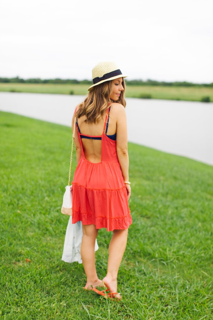 dallas-style-blog-the-fashion-hours-sears-summer-7906