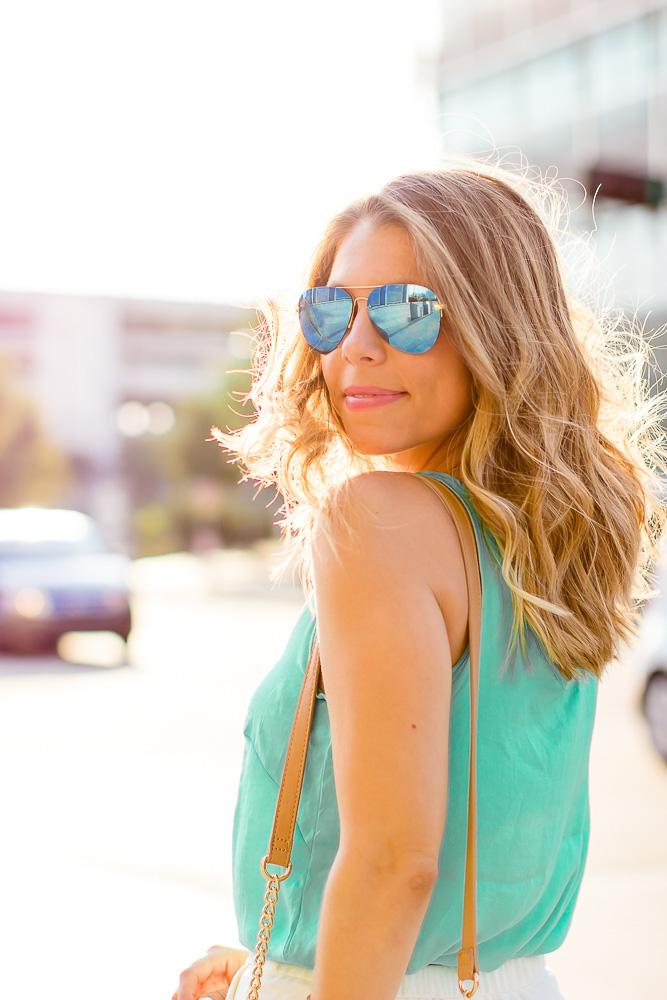 Dallas-Fashion-Blog-2