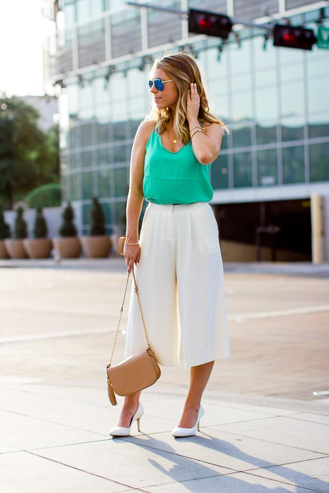 Dallas-Style-Blog-2