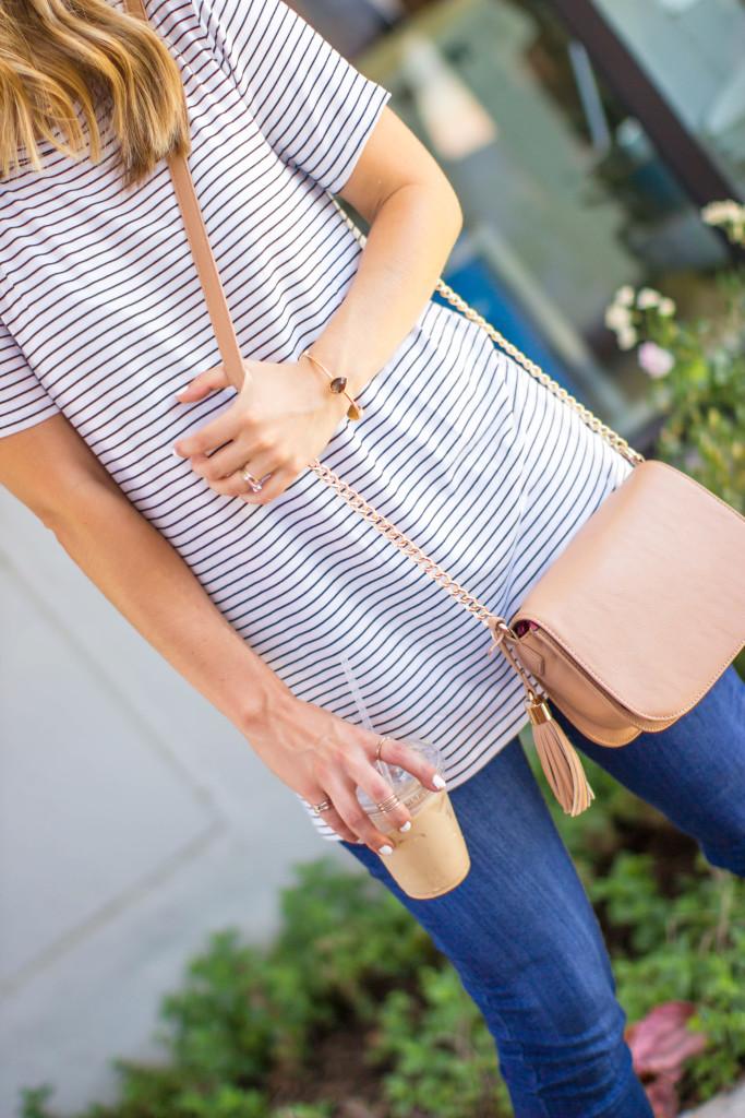 Dallas-Style-Blog-Fashion-Blog