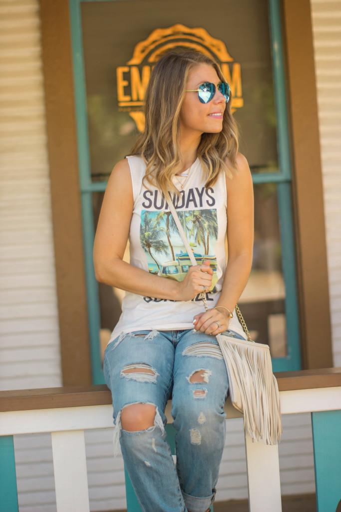 Dallas-Style-Blog
