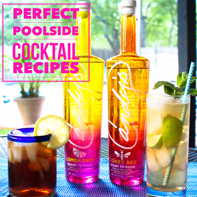 Perfect-Poolside-Cocktail-Recipes