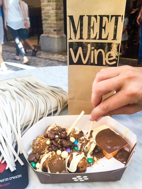 Sarona-Market-Tel-Aviv-Wine