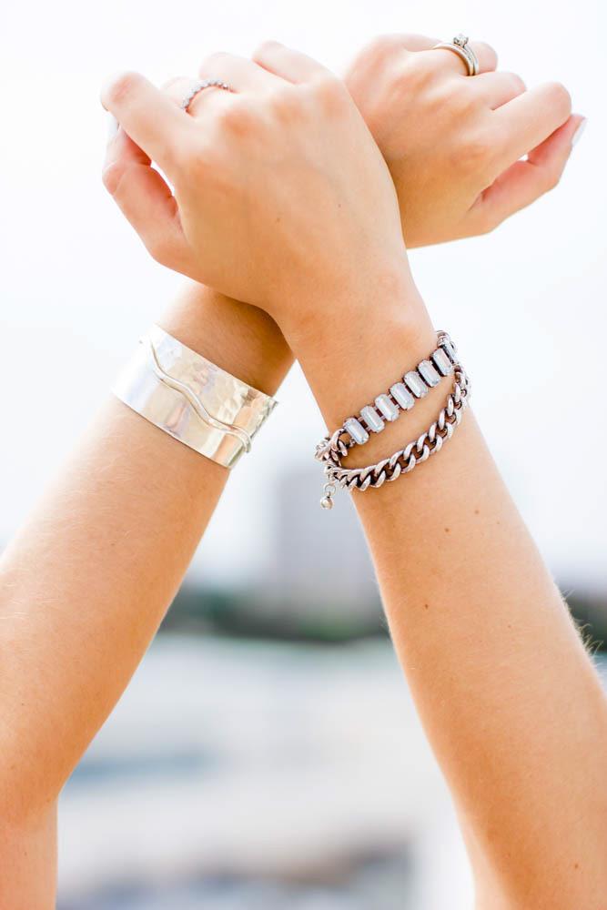 Silver-Arm-Cuff