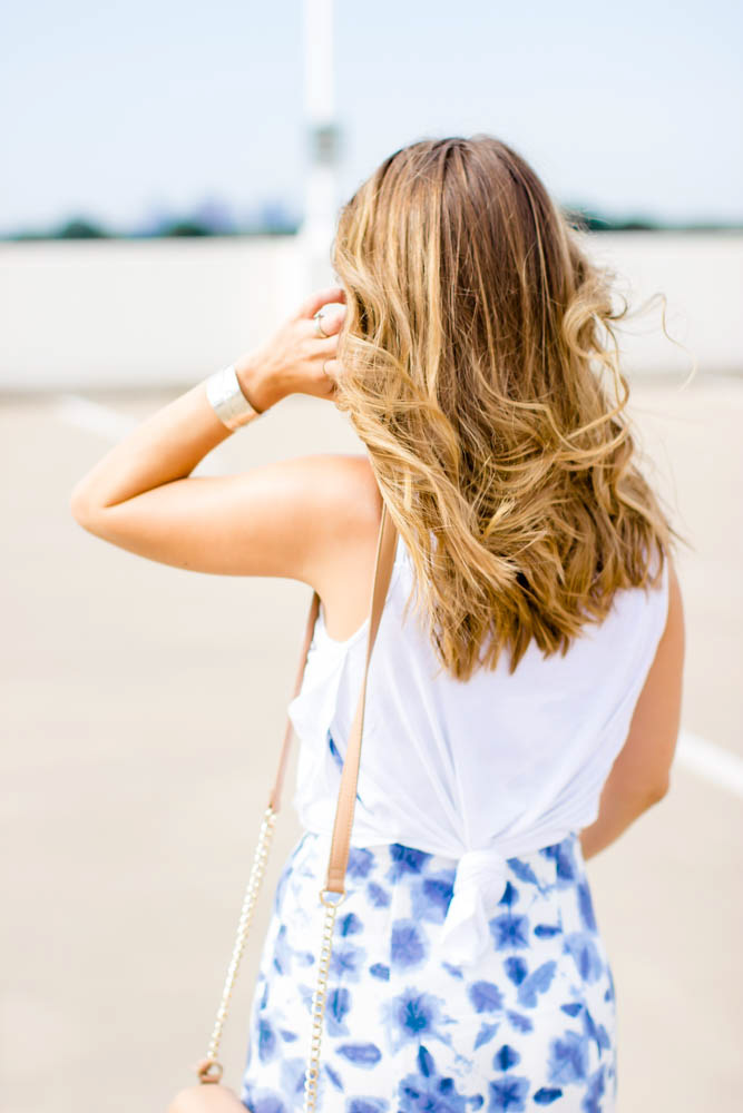 Summer-Style-Blog