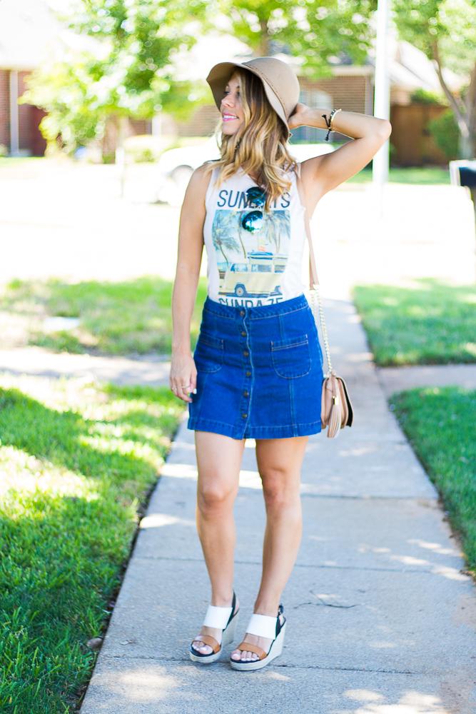 Dallas-Fashion-Blog-The-Fashion-Hour-3268