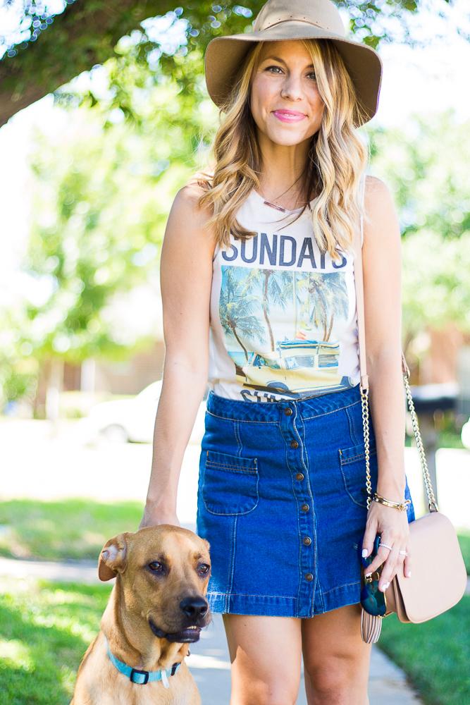 Dallas-Fashion-Blog-The-Fashion-Hour-3332