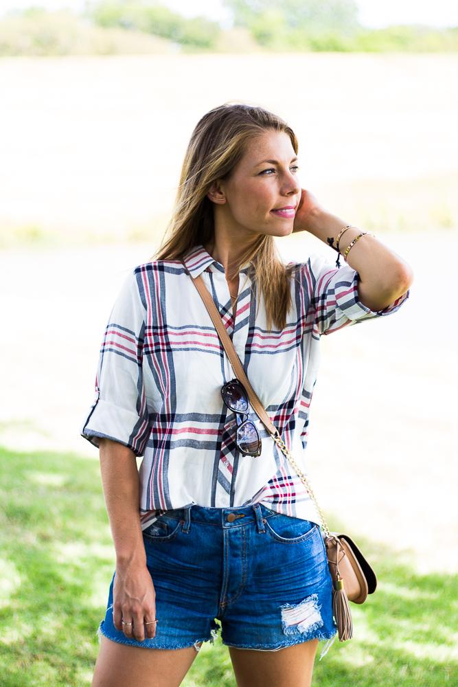 Dallas-Fashion-Blog-The-Fashion-Hour-3372