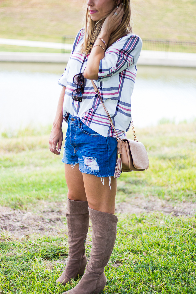 Dallas-Fashion-Blog-The-Fashion-Hour-3444