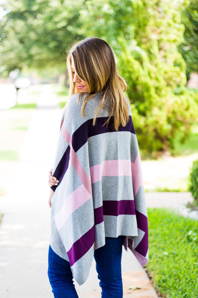 Dallas-Fashion-Blog-The-Fashion-Hour-4012