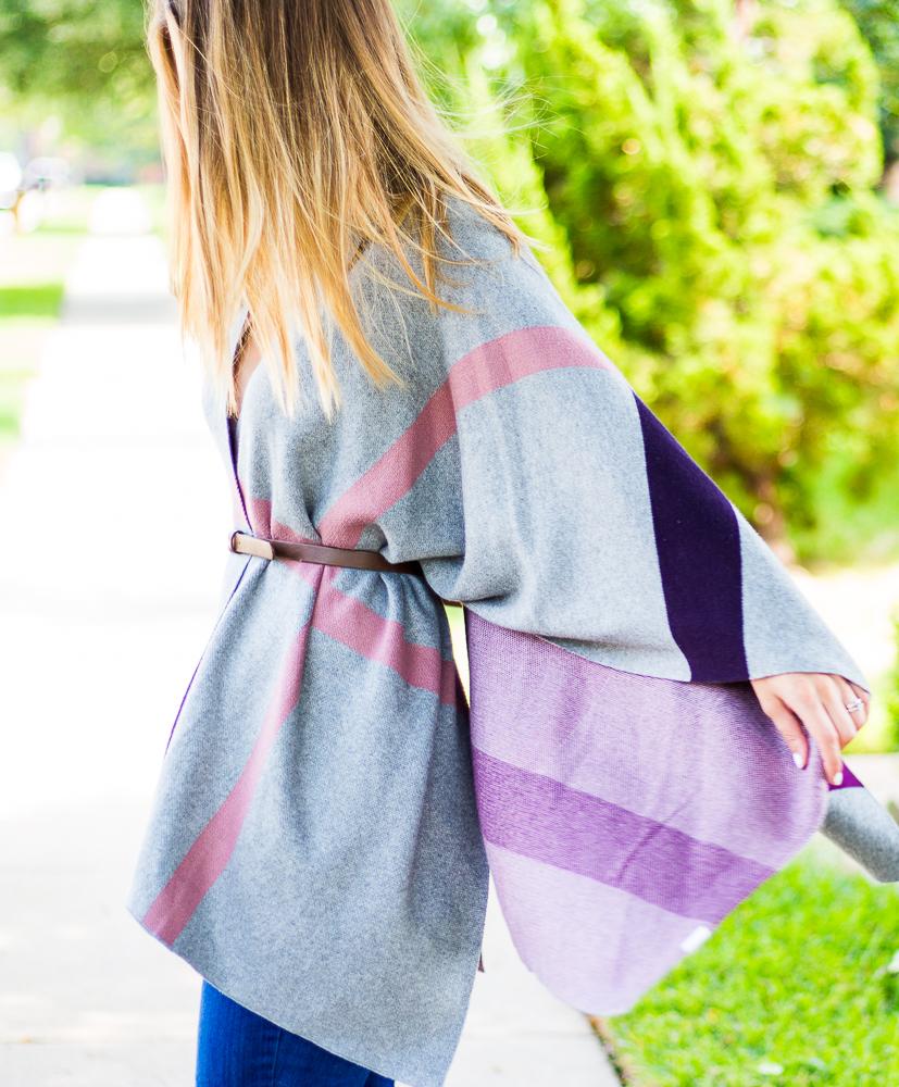 Dallas-Fashion-Blog-The-Fashion-Hour-4022