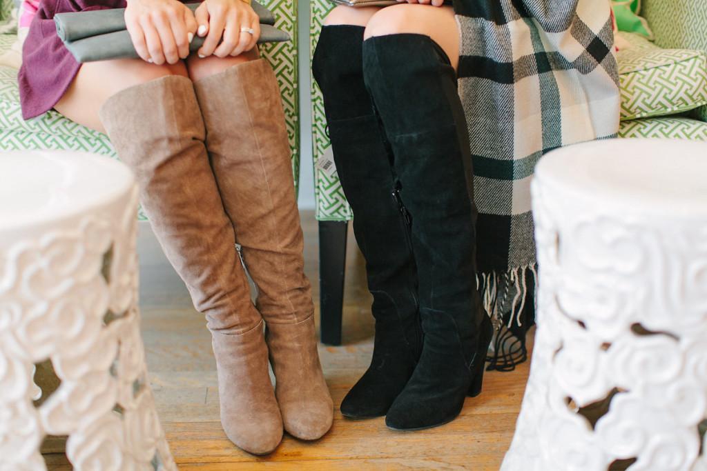 Dallastyle-The-Fashion-Hour-Impeccable-Pig-0879