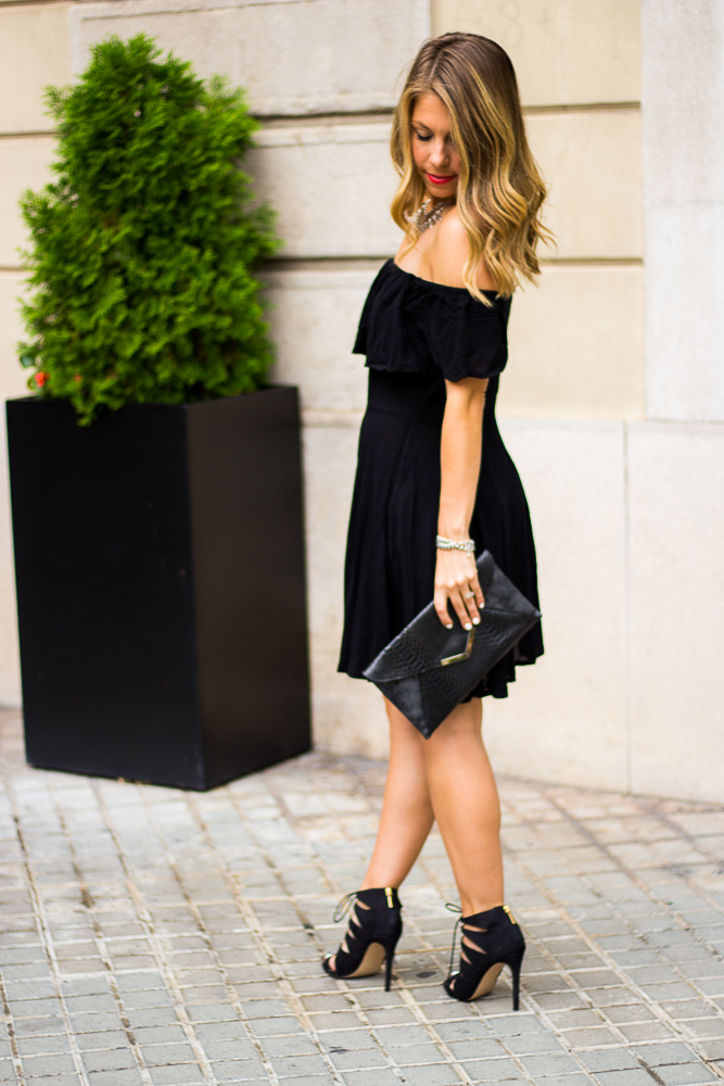Spain-Fashion-Blog-2322