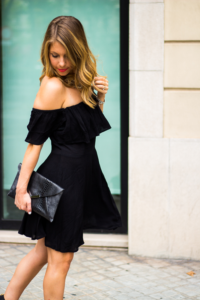 Spain-Fashion-Blog-2339