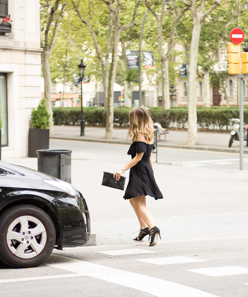 Spanish-Style-Blog-2430