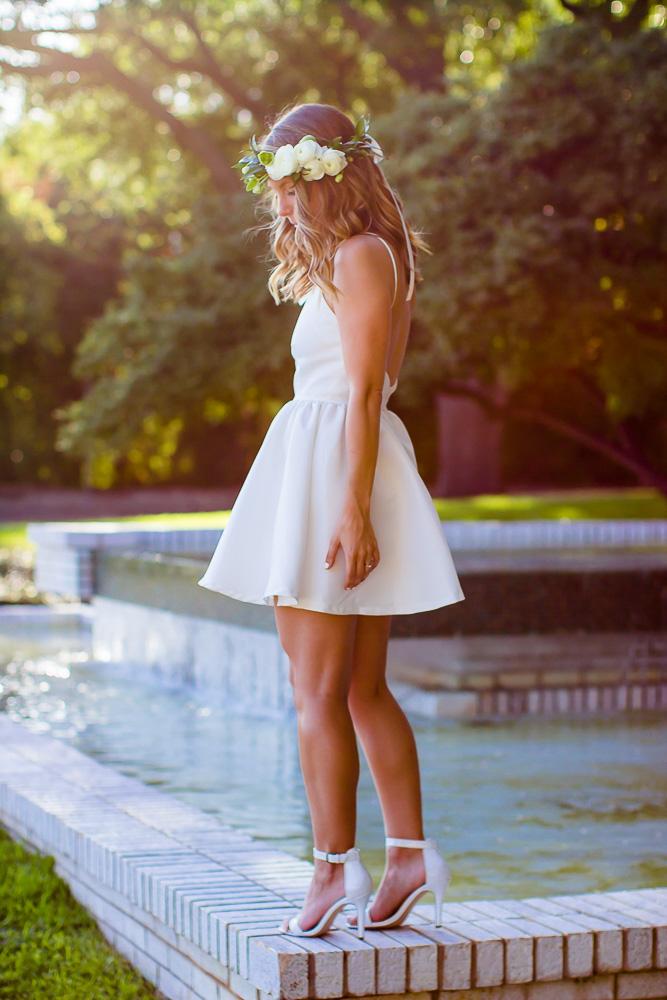 White-Party-Fashion