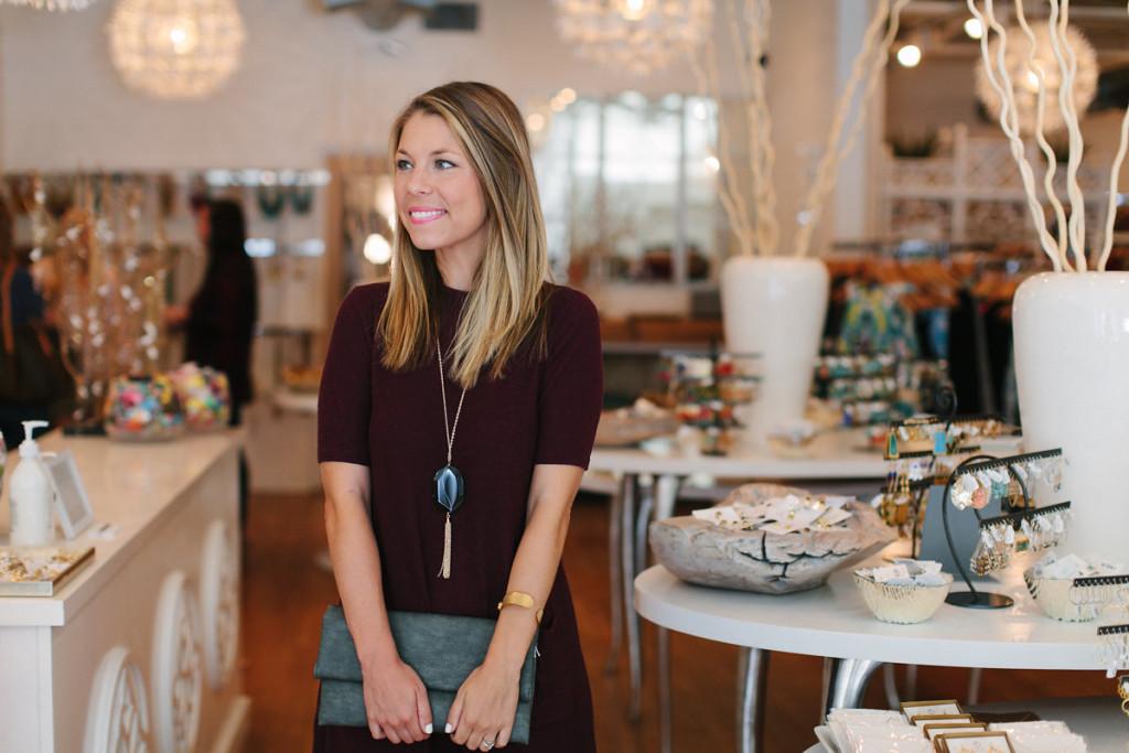 dallas-fashion-blogger-the-impeccable-pig-0904