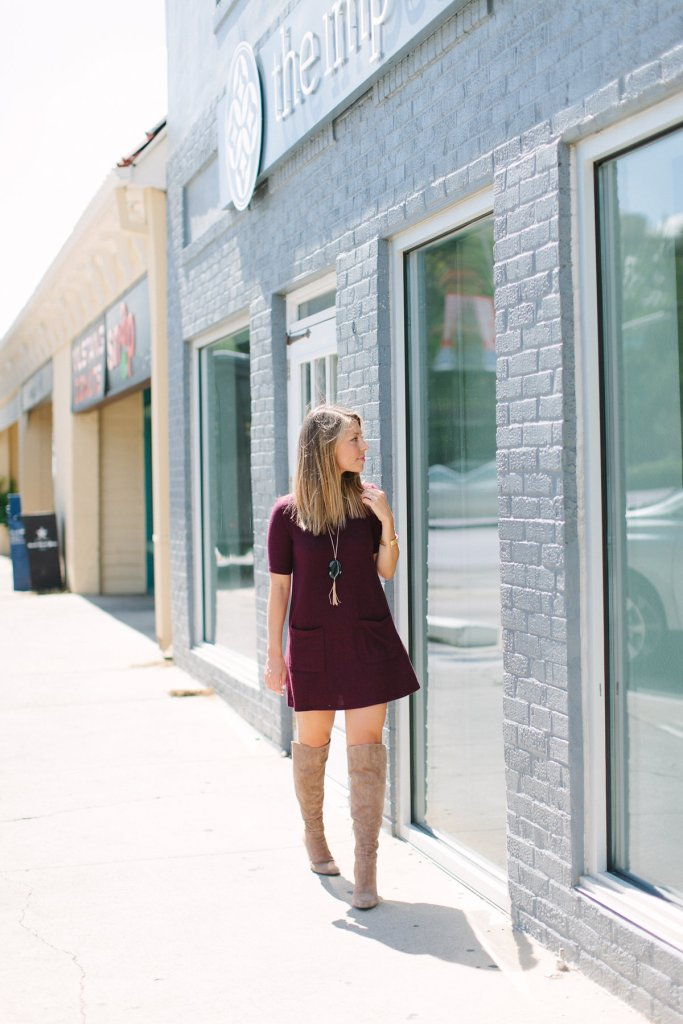 dallas-fashion-blogger-the-impeccable-pig-0998
