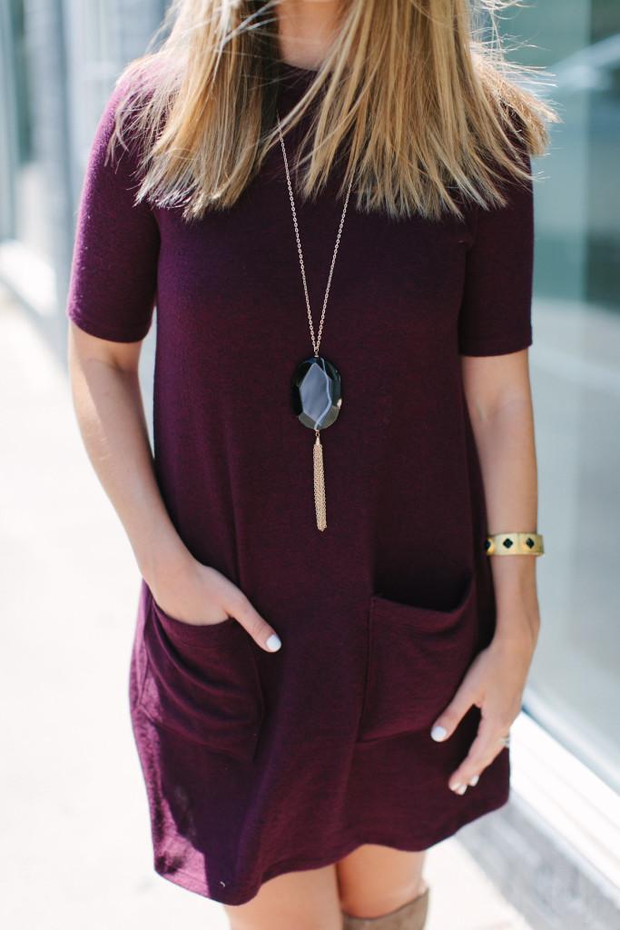 dallas-fashion-blogger-the-impeccable-pig-1009