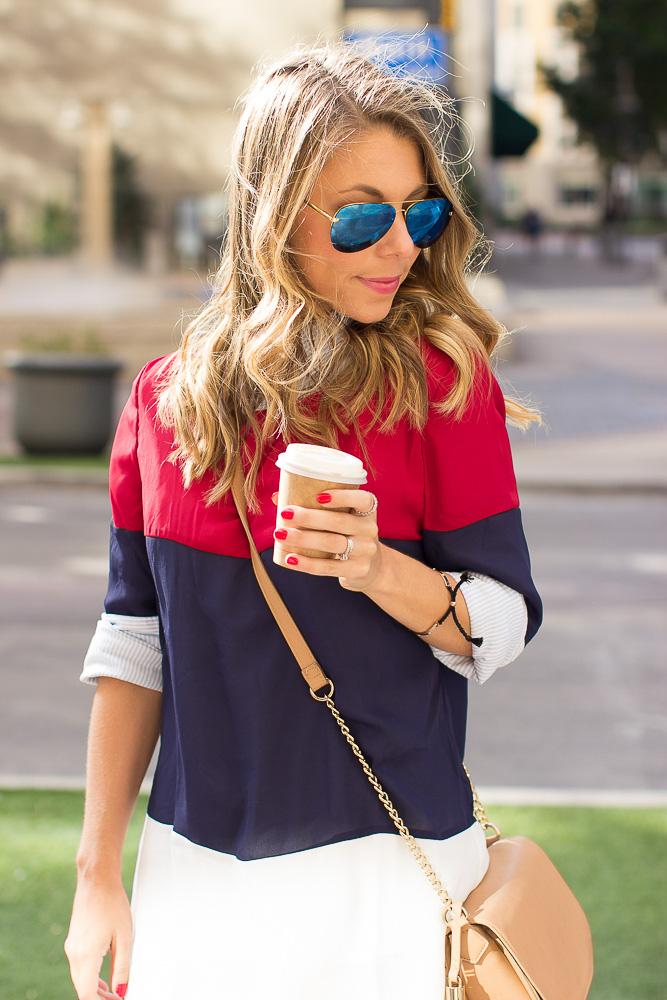 Dallas-Blogger-Weekend-Coffee