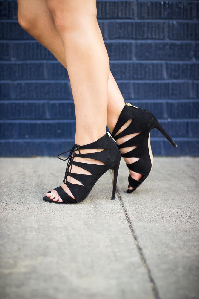Dallas-Fashion-Blog-The-Fashion-Hour-13