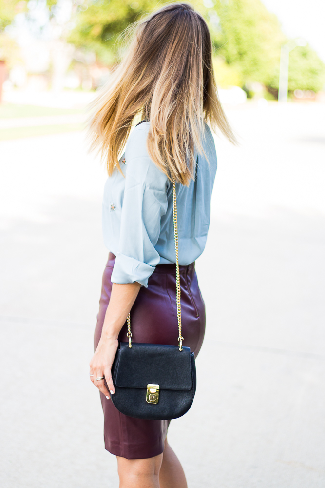 Dallas-Fashion-Blog-The-Fashion-Hour-3575