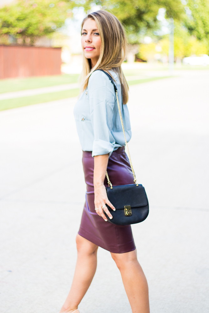 Dallas-Fashion-Blog-The-Fashion-Hour-3580