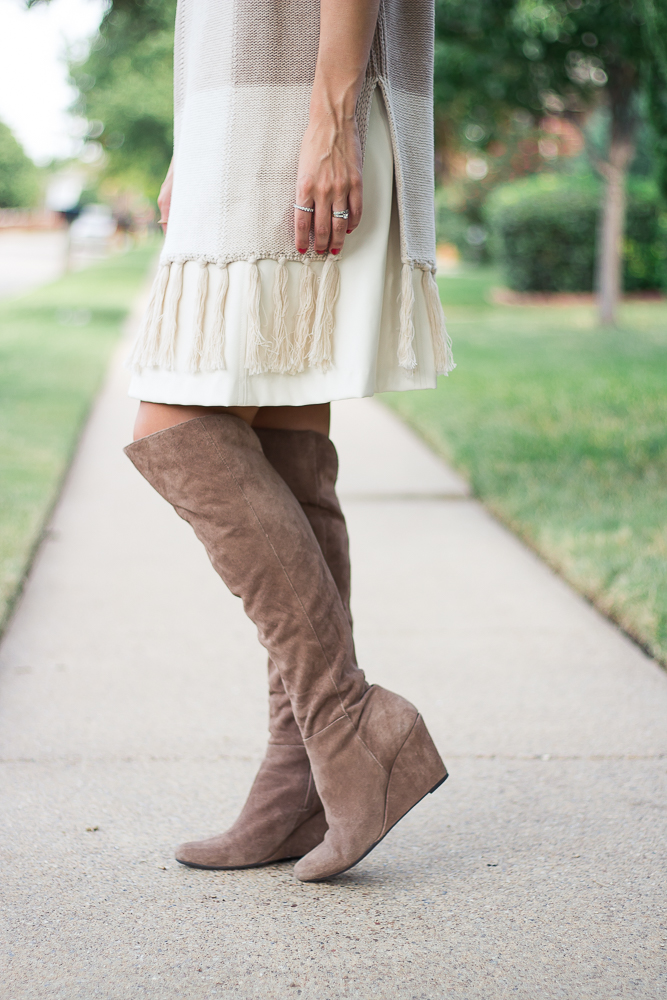 Dallas-Fashion-Blog-The-Fashion-Hour-4396