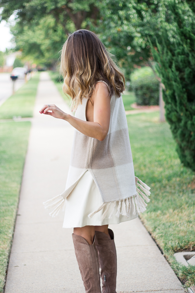 Dallas-Fashion-Blog-The-Fashion-Hour-4405
