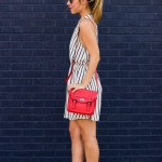 Dallas-Fashion-Blog-The-Fashion-Hour-7