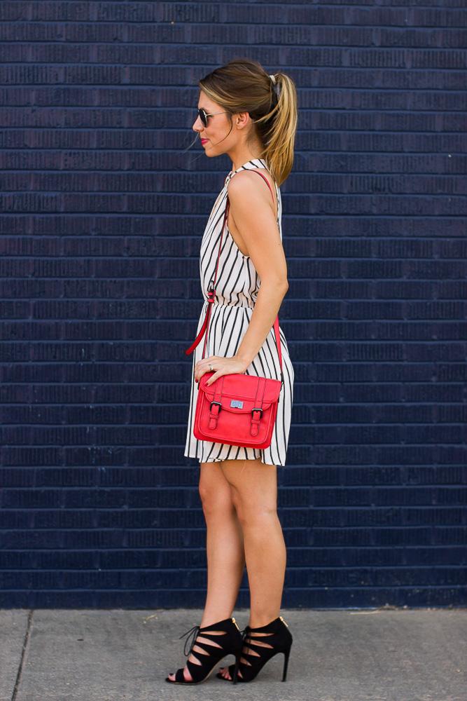 Dallas-Fashion-Blog-The-Fashion-Hour-7