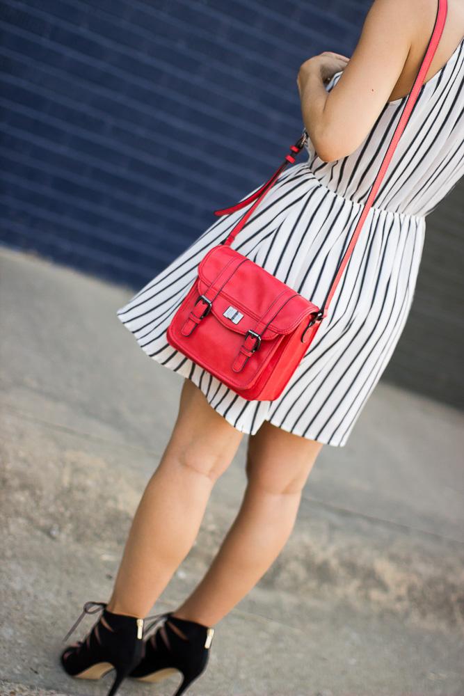 Dallas-Fashion-Blog-The-Fashion-Hour-9