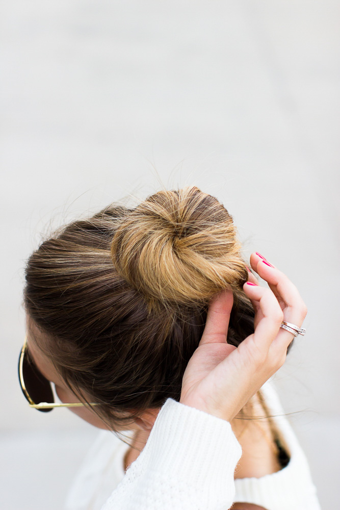 Dallas-Fashion-Top-Knot-Bun