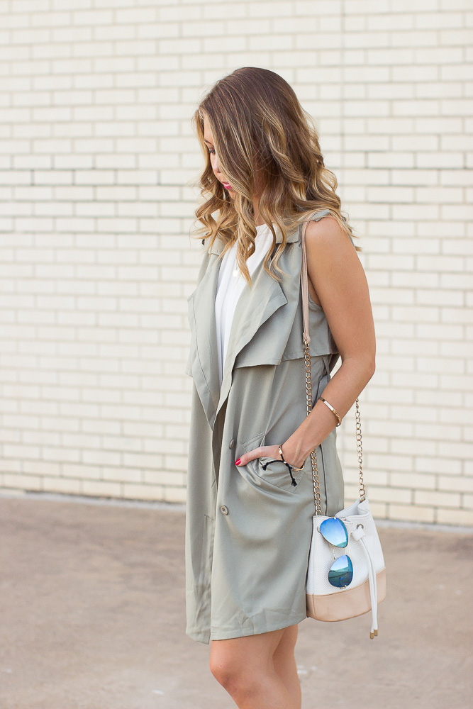 Dallas-Style-Blog-The-Fashion-Hour-2