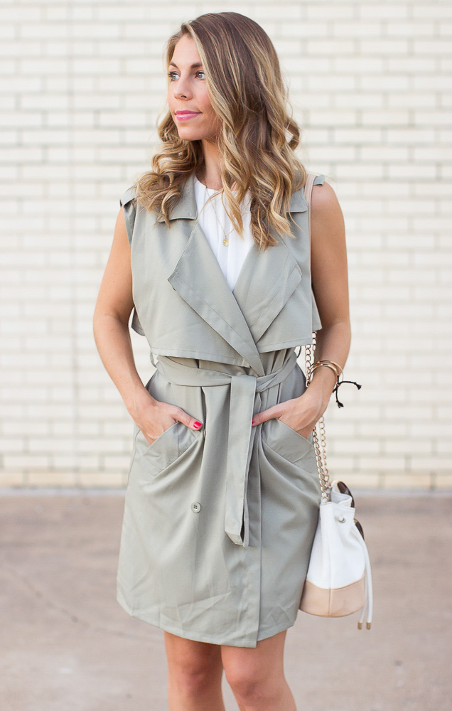 Dallas-Style-Blog-The-Fashion-Hour-7