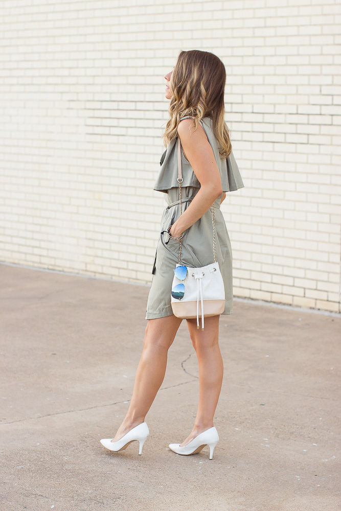 Dallas-Style-Blog-The-Fashion-Hour