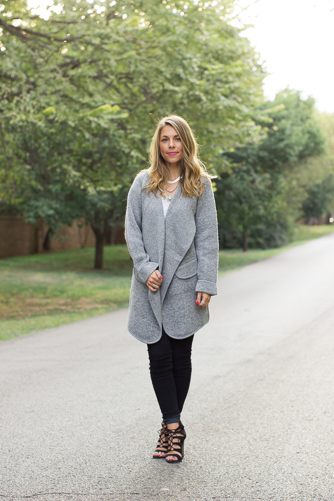 Oversized-Grey-Jacket