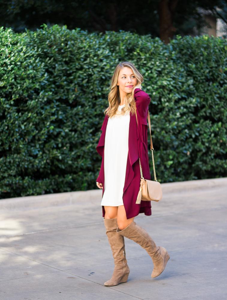 Dallas-Fashion-Blogger-13-5