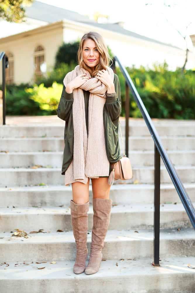 Fall-Outfit-Ideas-8219