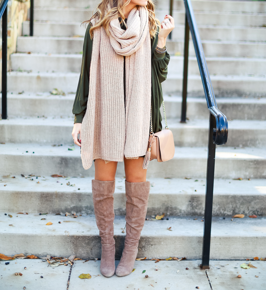 Fall-Outfit-Ideas-8270