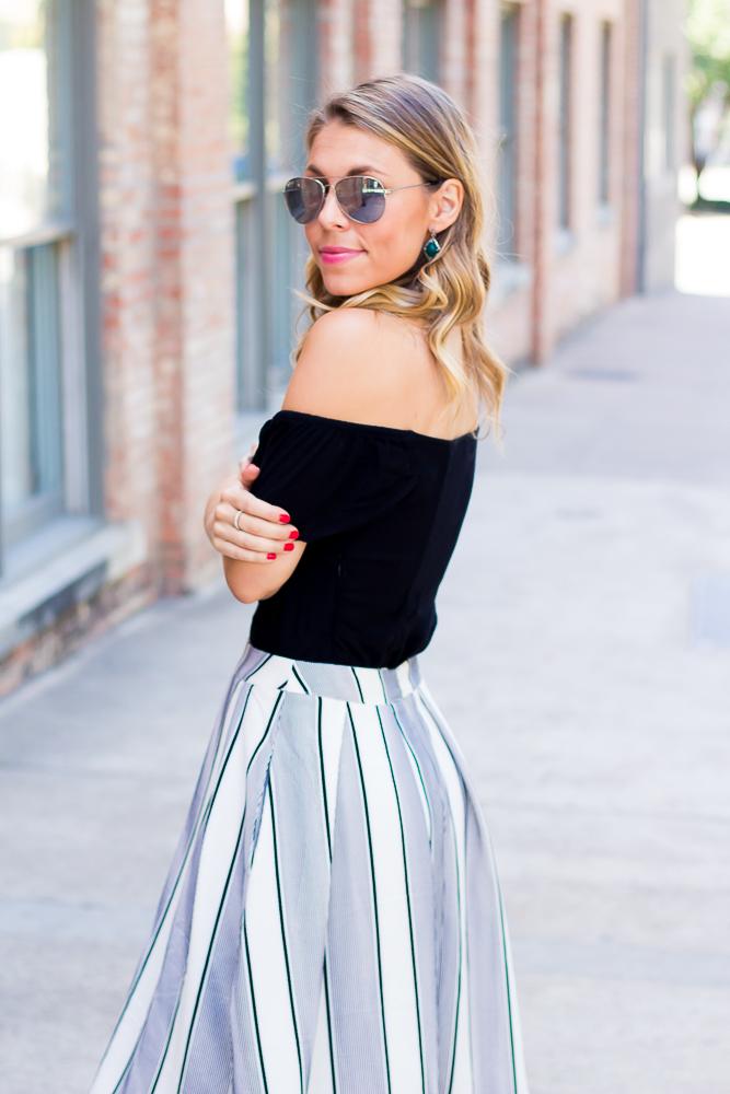 JTV-Jewelry-Fashion-Blogger-4694