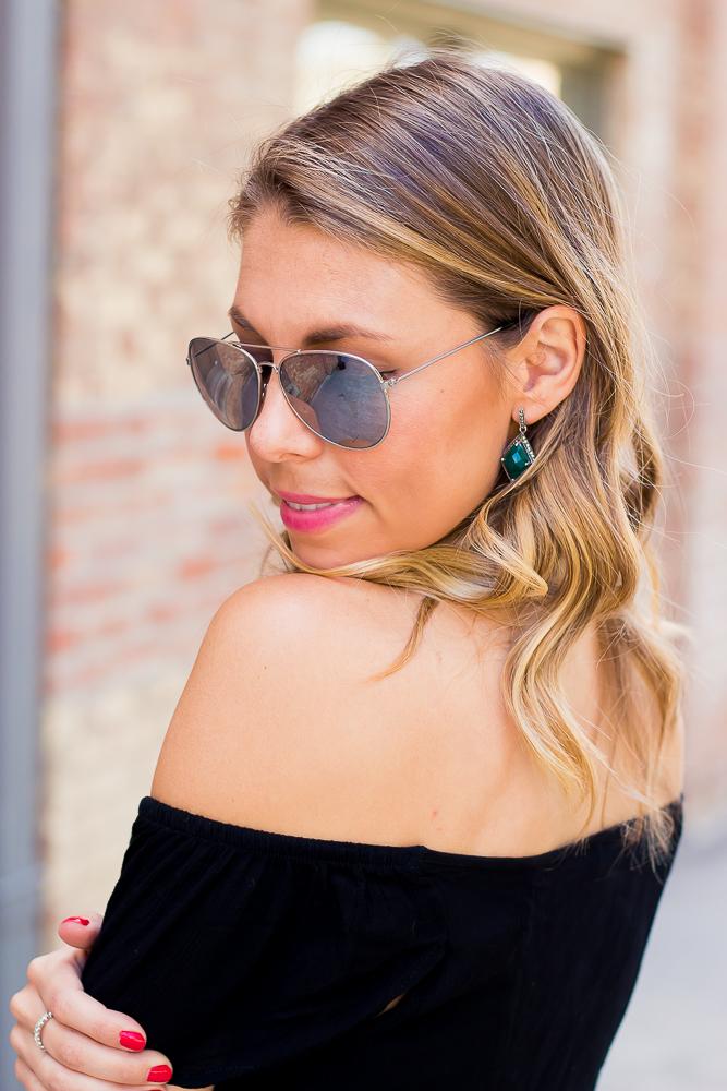 JTV-Jewelry-Fashion-Blogger-4699