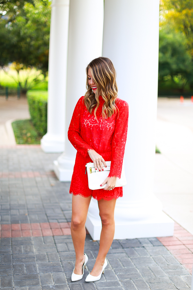 Holiday-Outfit-Fashion-Blogger-7853