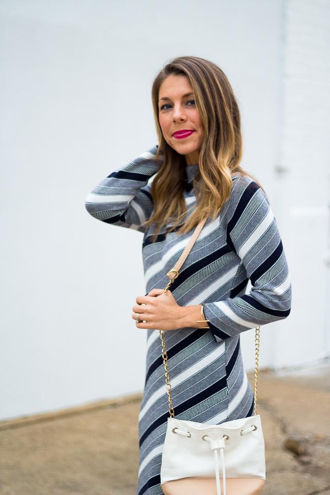 Ann-Taylor-Dress-5975