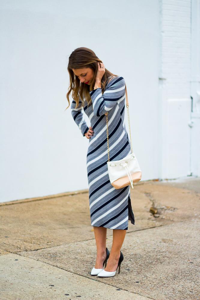 Ann-Taylor-Dress-5983
